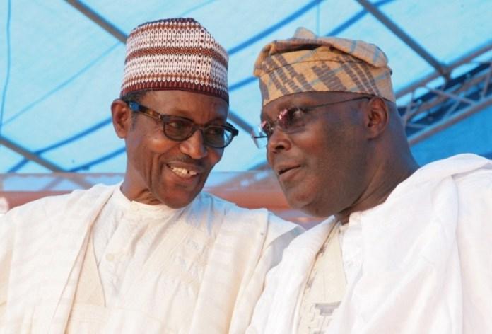 Facebook Closes 'Buhari Accounts' For Smearing Atiku 2