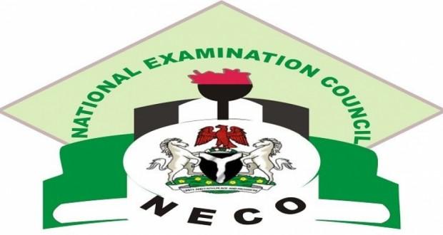 Just In: NECO Releases Nov/Dec 2018 Examination Results 1