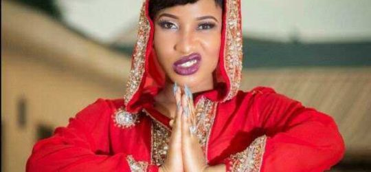 Tonto Dikeh Weighs In On Depressed Pastor Who Committed Suicide Due To Inabilty To Pay Houserent 2