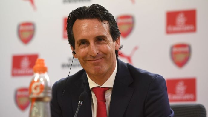This Is How It's Done, Arsenal Show Manchester United How To Replace A legendary Boss 1