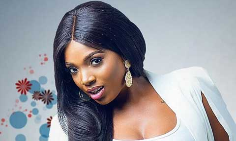 Sad! Nollywood Actress Annie Idibia Loses Dad To Cancer 2