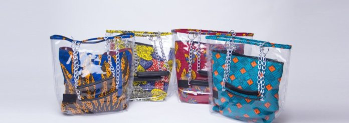 Ankara Style: Trending Colourful Bag Designs That Will Make Your Friends Green With Envy 6
