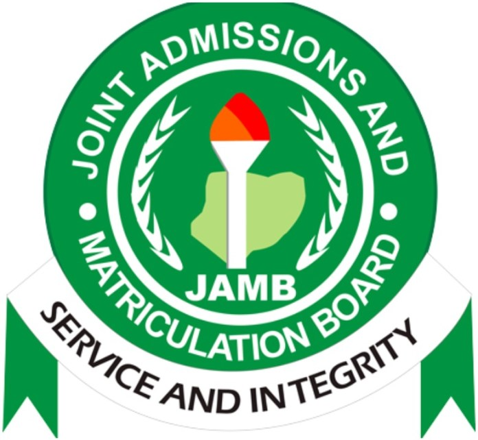 JAMB Remits N5bn To Federal Government 1