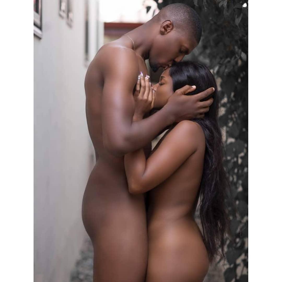 actress pics nigeria nude