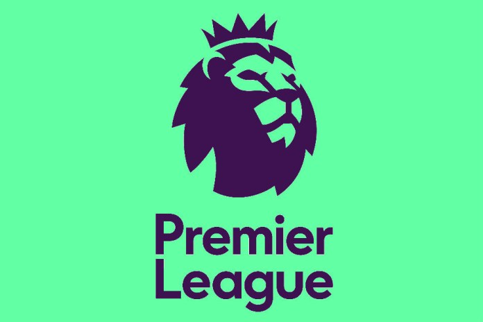EPL: Premier League Fixtures For Week 26 2