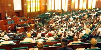 #Sex For Grades: Presidency Rejects Senate's Bill To Impose 5 Years Jail Term On Sex Predators
