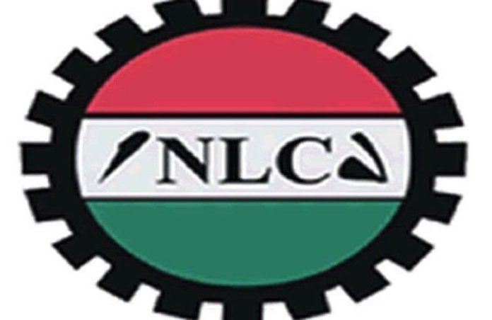 NLC Warns FG: Implement And Pay N30,000 Minimum Wage Within 14 Days Or Else ... 1