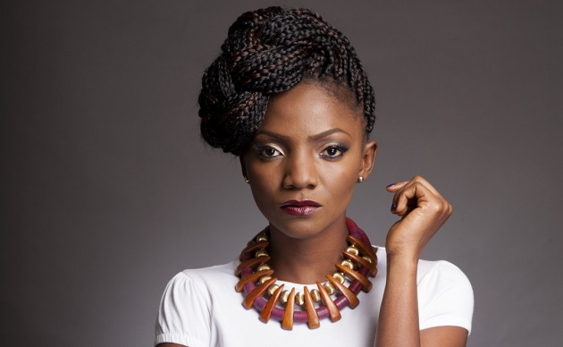 Simi Part Ways With X3M Music Following The Expiration Of Her Contract 2