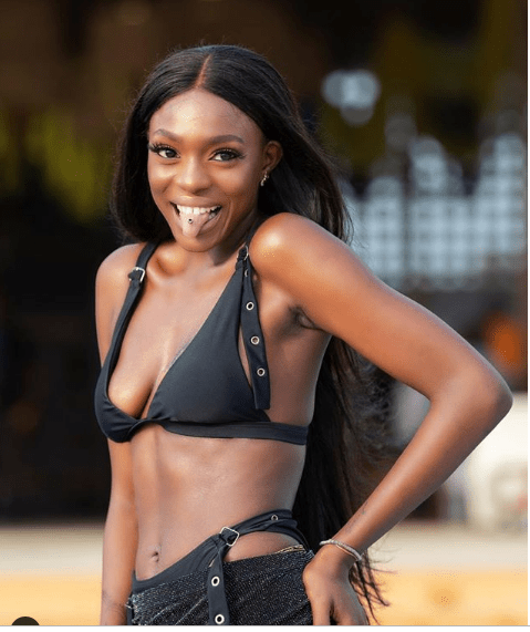 Your Breasts Are Sagging - Troll Comes For Beverly Osu 1