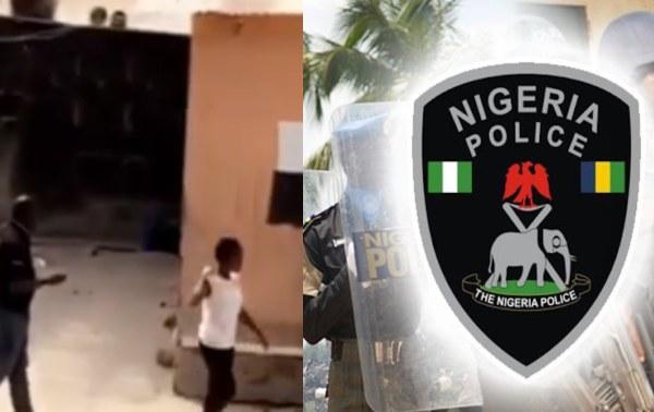 Murder: Woman Kills Her Neighbour In Lagos 1