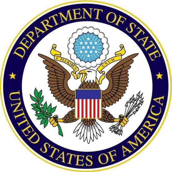 U.S Embassy In Nigeria Indefinitely Suspends Dropbox Visa Renewal Application 1