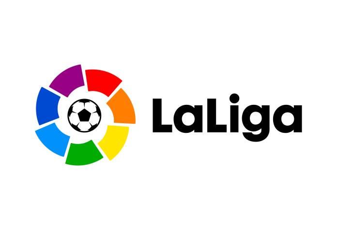 La Liga: La Liga Fixtures Results Week 23 1
