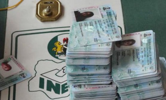 ASUU Strike: NANS Appeals To INEC For Extension In PVC Collection Deadline 1