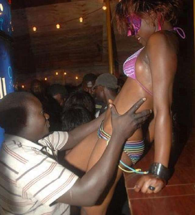 Ashewo No Be Work! Jigawa Court Jails 48 Commercial Sex Workers 3