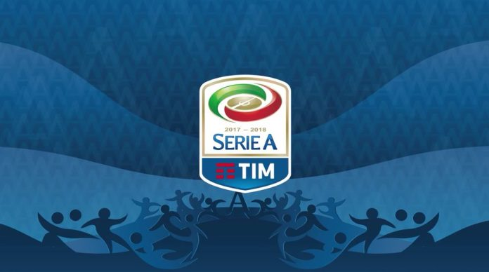 Serie A: Matchday Results Of Week 23 2