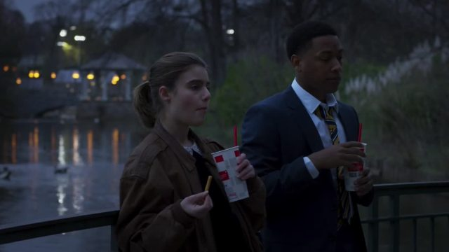Movie Review: Is School Doing More Harm Than Good? 'Candy Jar' Tells It All 2
