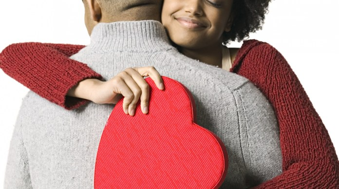 Running Out Of Options? See The Five Unique Things To Do With Your Girl On Valentine's Day 4