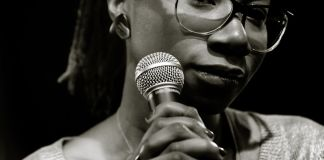 Asa Set To Release New Album Lucid