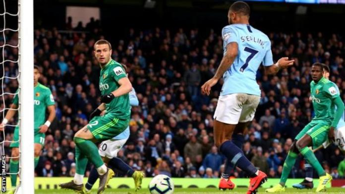 UCL: 7 Things We Learnt From The Epic Game Between Man City And Spurs 5