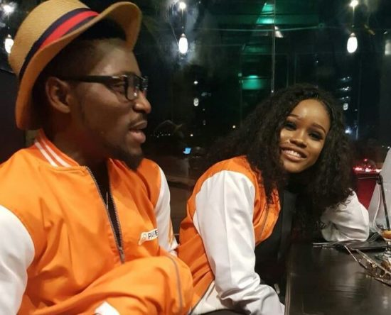 I Wanted Tobi All To Myself- CeeC Reveals 2