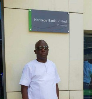 Heritage Bank Seizes Hip TV Ayo Animashaun's Properties Over Unpaid Debts 2