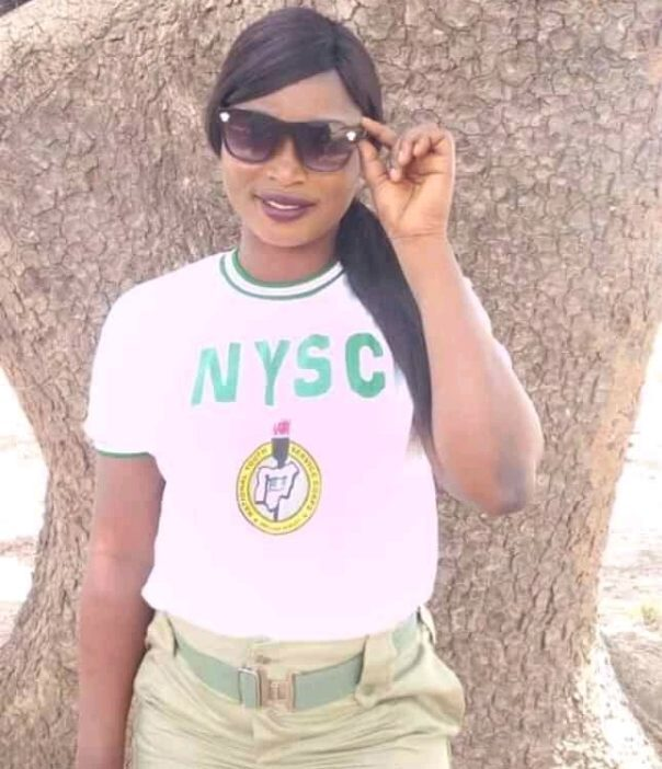 NYSC: Female Corper Collapses And Dies At Bauchi Orientation Camp 3