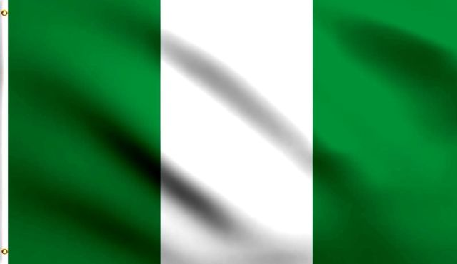 Travel: 7 Reasons Why You Must Visit Nigeria