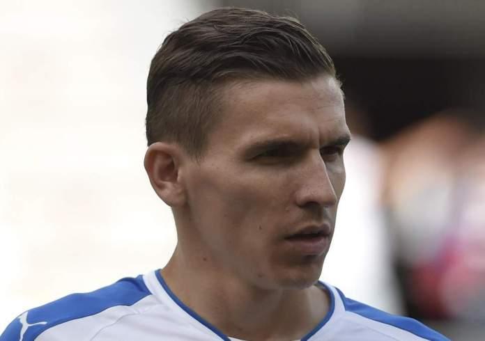 Another Player Dead! Czech Footballer, Josef Sural Killed In A Tragic Bus Crash 2