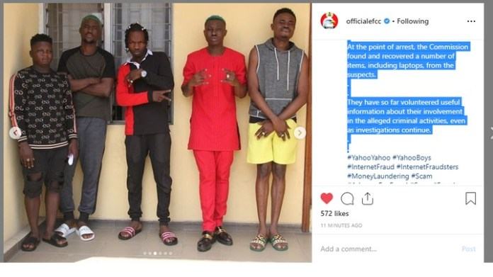 "I Apologise For Saying I Was ""Happy In A Way"" About Zlatan Ibile And Naira Marley's Arrest - Ruggedman 2"