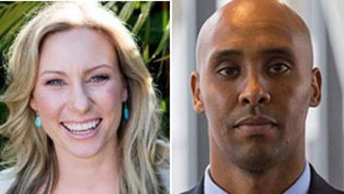 Justine Damond: $20m Compensation Given To Family Of Woman Shot Dead By Police 1