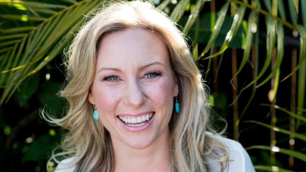 Justine Damond: $20m Compensation Given To Family Of Woman Shot Dead By Police 3