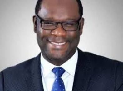 Nigerian Man Breaks Record In Canada As 1st Elected Member Of Parliament, A Minister In Canada 2