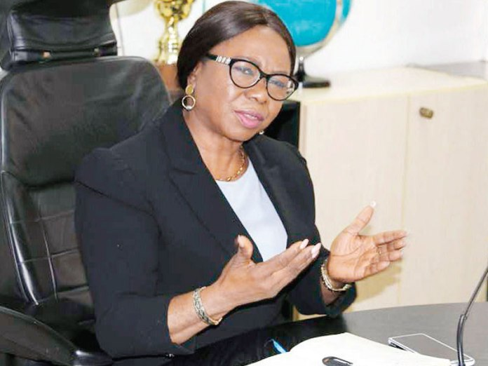 Don't Be Loomified Ooo!! Loom Is A Ponzi Scheme, Sec Warns 3