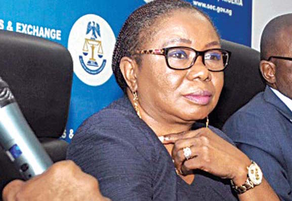 Don't Be Loomified Ooo!! Loom Is A Ponzi Scheme, Sec Warns 1