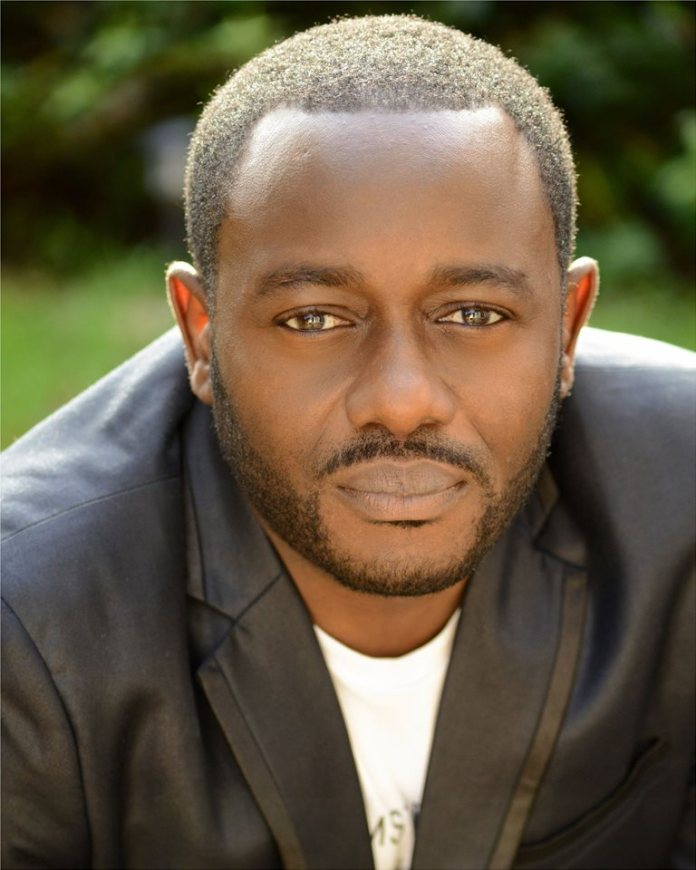 """""""Game Of Thrones"""" Director Offers Nigerian Actor A Role In Warners Bros Film 1"""
