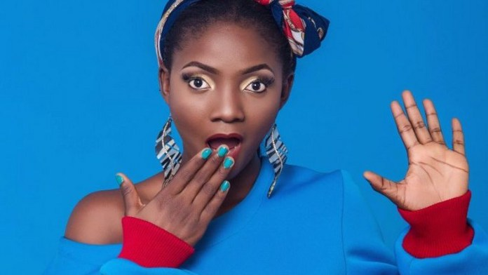 TBT: 5 Simi Songs That Shook The Nigerian Music Scene In 2016 1