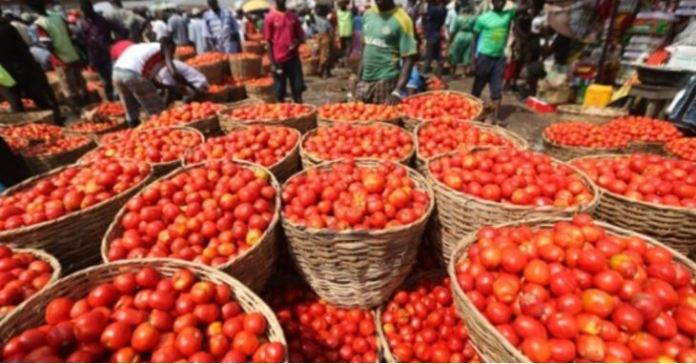 Ramadan: Commodities And Foodstuffs Prices Soars By 60% 2