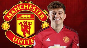 He's Playing With A Motor Bicycle! Manchester United Star Daniel James Compared To Kylian Mbappe 3