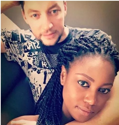 """Everyone Knows We're Not Together"" - Yvonne Nelson Confirms Split From Baby Daddy 1"