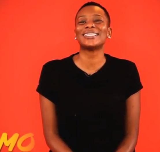 """I Think Omashola Will Win BBNaija This Year"" - Evicted Housemate Isilomo Opens Up 1"
