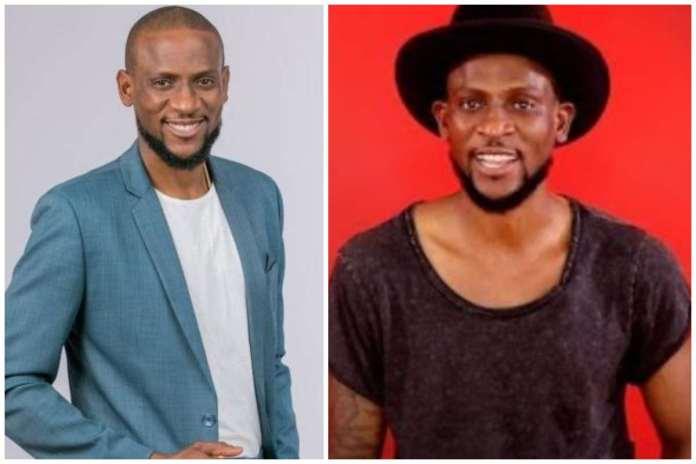 BBNaija 2019: 'I Am For Grown Men, Not Small Boys'....Isilomo Confesses To Liking Omashola 1