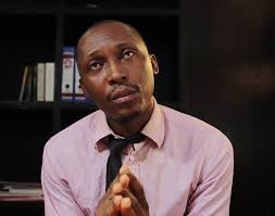 Frank Donga List 10 Mindsets Killing Nigeria