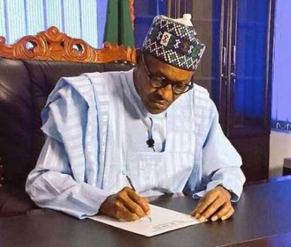 Unbelievable! Nigeria To Spend A Quarter Of 2020 Budget On Repaying Debt 2