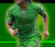 NFF Tributes Samuel Okwaraji, 30 Years After His Death While Playing At The National Stadium
