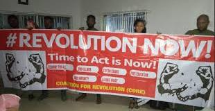 RevolutionNow-Organisers-to-continue-protest-tomorrow-change-venue.jpeg