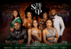The SetUp: Fans Applaud Niyi Akinmolayan For Serving Hollywood Standard Nigerian Movie
