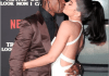 Huh? Kylie Jenner And Travis Scott Break Up, Fans React
