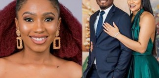 BBNaija Mercy Reveals She Was Dumped By Footballer Emenike, Tweeps React