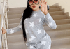 """""""That Monkey Is Still In Cell"""", Bobrisky Gives Update On Physical Assault"""