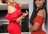 More Drama As Tacha And Jaruma Unfollow Each Other, Bobrisky Drops Shade